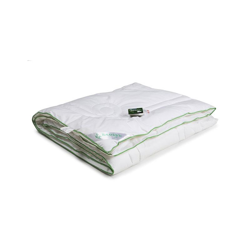 Детские бамбуковые одеяла - Детское бамбуковое одеяло 320.29БКУ