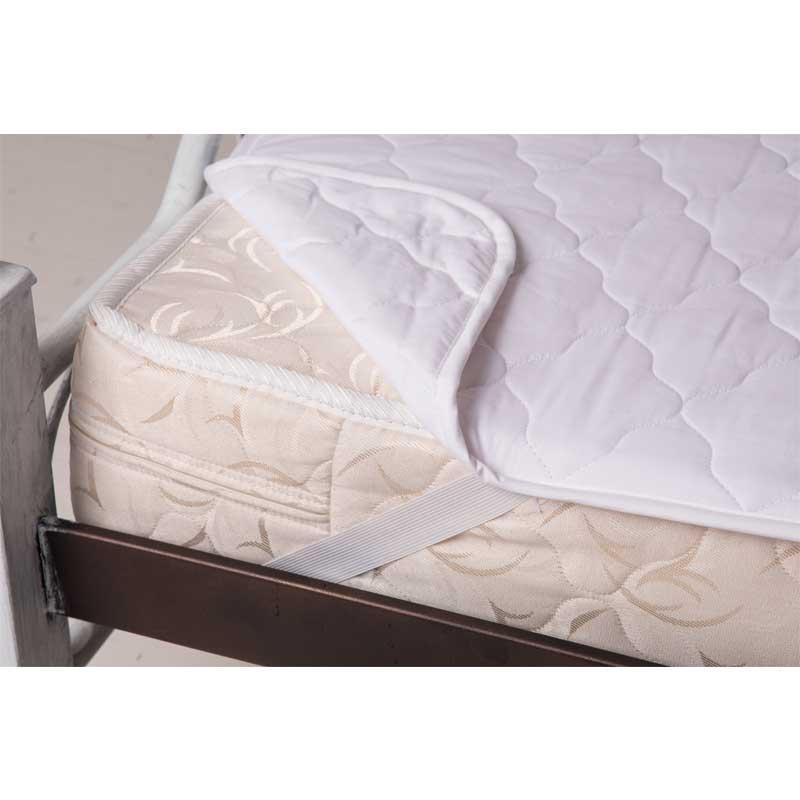 Кровать чердак в москве