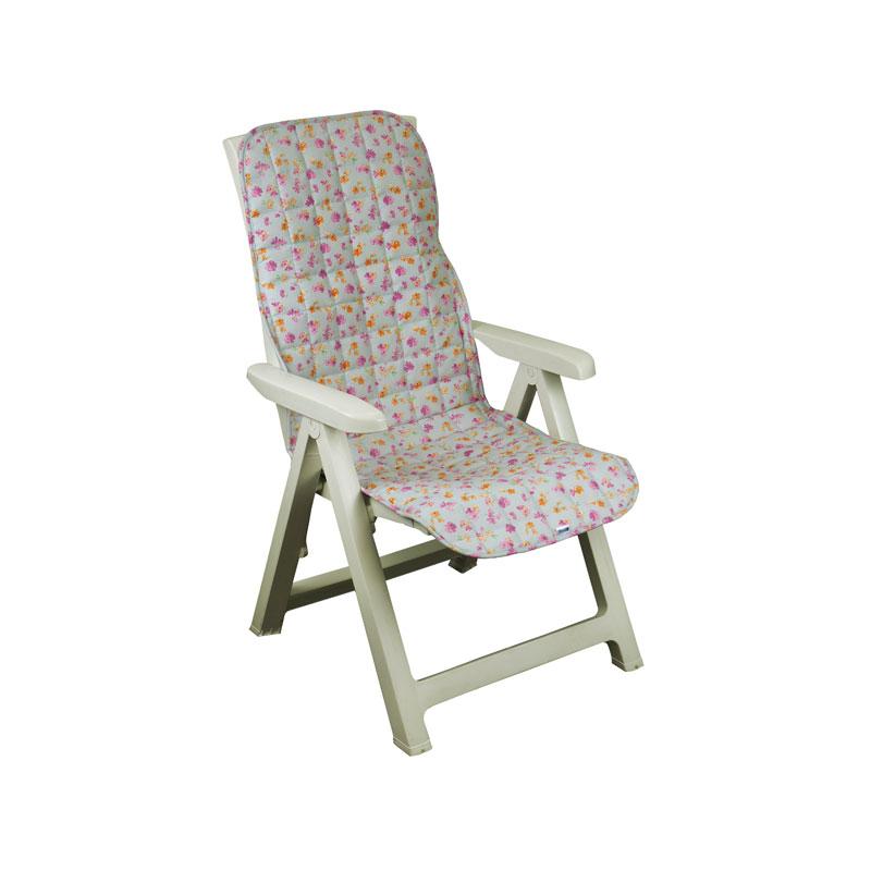 Чохли, накидки для крісел - Чохол на крісло 833.52 Кантрі