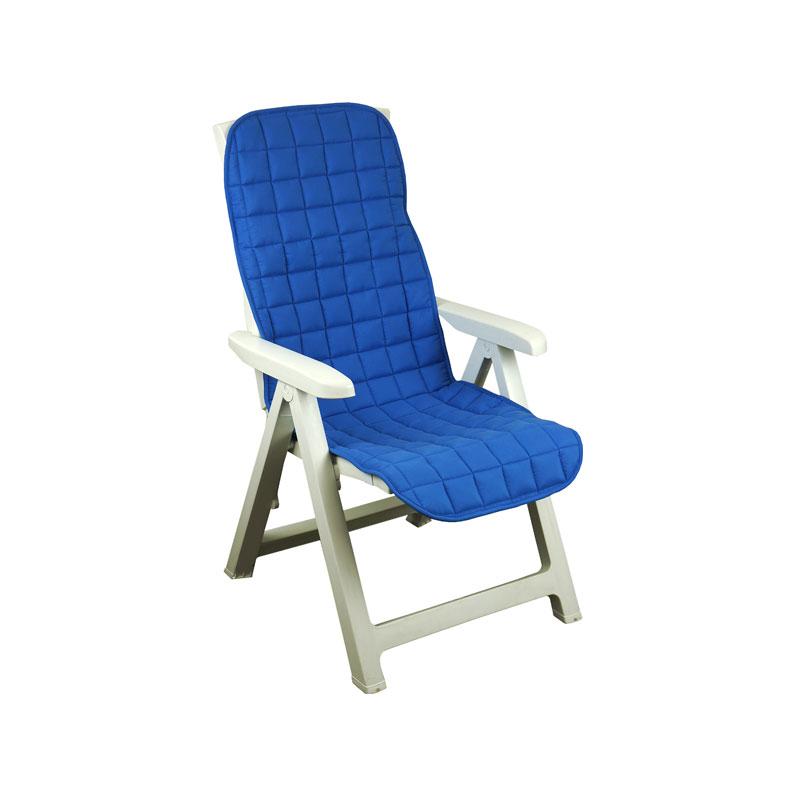 Чохли, накидки для крісел - Чохол на крісло 833.52СК