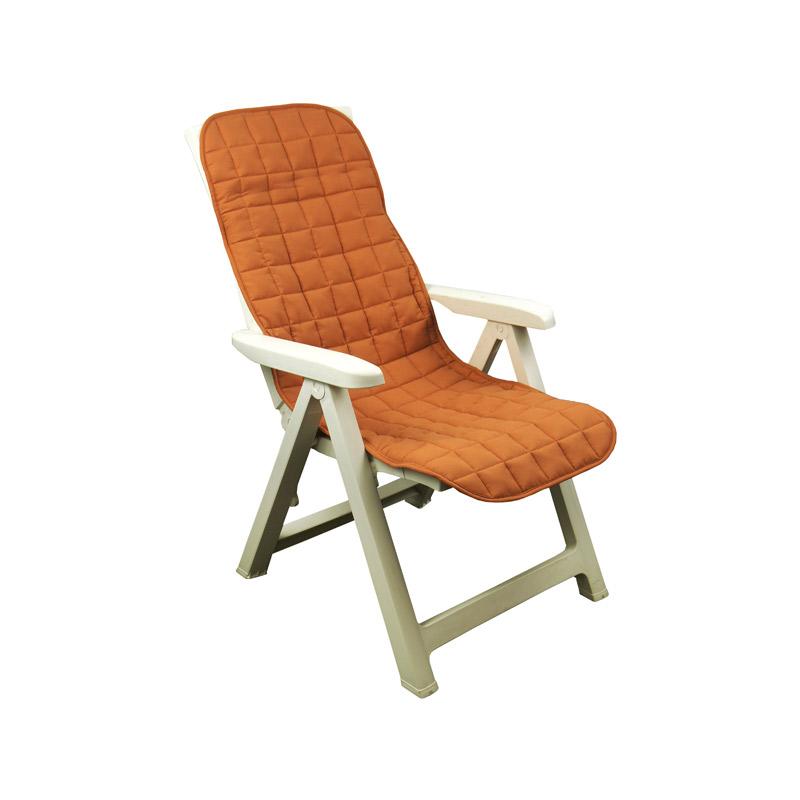 Чохли, накидки для крісел - Чохол на крісло 833.52ТК