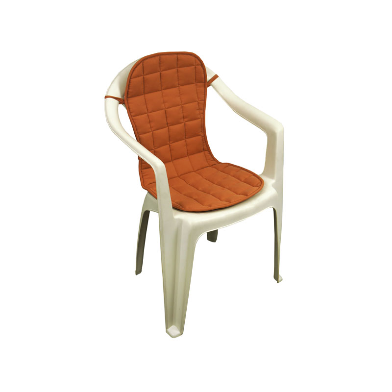 Чохли, накидки для крісел - Чохол на стілець 832.52ТК