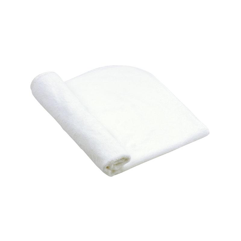 Непромокаемые пеленки - Водонепроницаемая пеленка «Люкс» 50х70 см