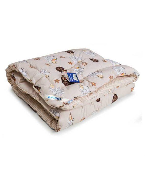 Одеяла руно отзывы