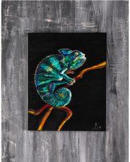 chameleon-interier