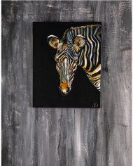 zebra-interier